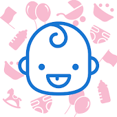 Baby Tracker. Breastfeeding Log & Nursing - MeGrow
