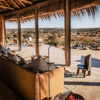 Zannier_Hotels_Omaanda_10