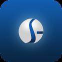 GSI-WTC icon