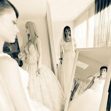 Wedding photographer Alena Yablonskaya (alen). Photo of 13.11.2012