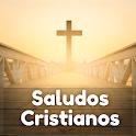 Saludos Cristianos icon