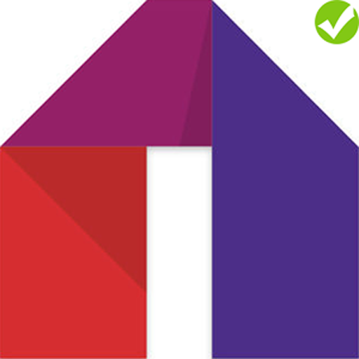 |Mobdro| app (apk) free download for Android/PC/Windows
