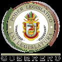 Congreso de Guerrero icon