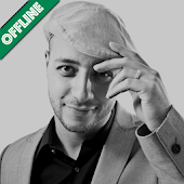 All Songs Maher Zain (No Internet Required)