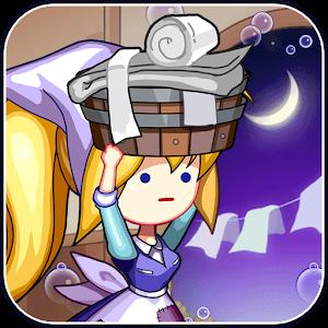 Labor Cinderella 1.1 APK MOD