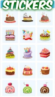 Name On Cake - Birthday Cake With Name 2019 Screenshot