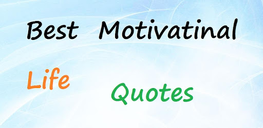 Descargar Mejores Citas De Vida Motivacional Para Pc Gratis