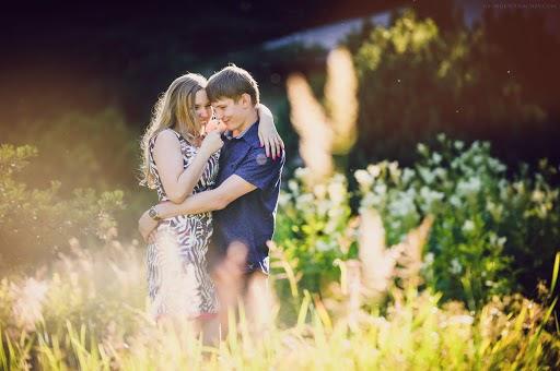 Wedding photographer Georgiy Tolkachev (GeorgeTolkachev). Photo of 12.08.2014