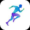 RWT - Running to Weight Tracker icon