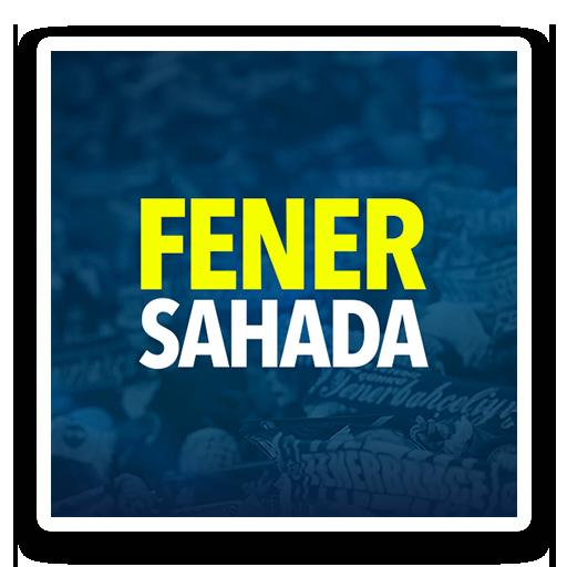 FenerSahada