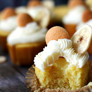 Lemon Cheesecake Cookie Bites