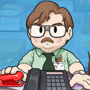Game Office Space: Idle Profits APK for Windows Phone