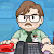 Office Space: Idle Profits file APK for Gaming PC/PS3/PS4 Smart TV