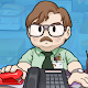 Office Space: Idle Profits (game)