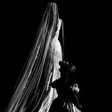 Wedding photographer Gap antonino Gitto (gapgitto). Photo of 18.10.2018