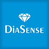 DiaSense, The Diamond Market
