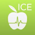 HealthEI icon