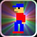 8-Bit Jim (full version) icon