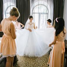 Wedding photographer Irina Yalysheva (LiSyn). Photo of 14.03.2016