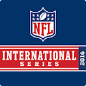 Int'l Series Fan Mobile Pass