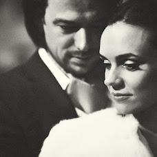 Wedding photographer Oleg Samoylenko (7kadrovcom). Photo of 26.03.2013