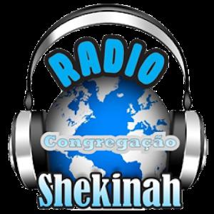Congregação Shekinah download