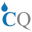 ColdQuest icon