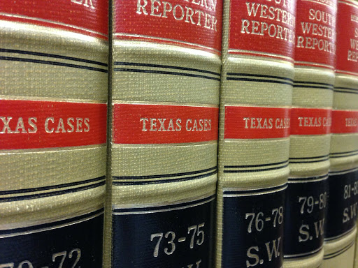 Houston court of appeals rules in medical malpractice