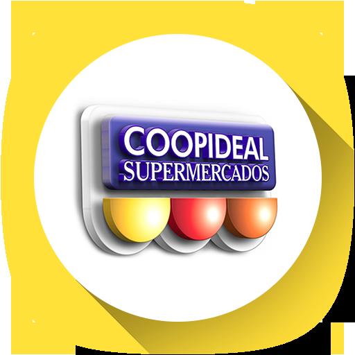 Coopideal Supermercados