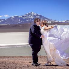 Wedding photographer Luis Vilte (vilte). Photo of 17.11.2015