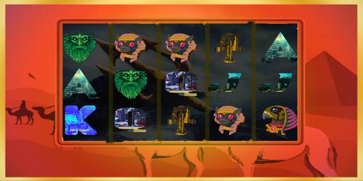 The Lost City of Atlantis 1.0 3