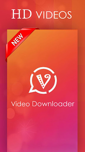Video Download for Whatsapp for PC