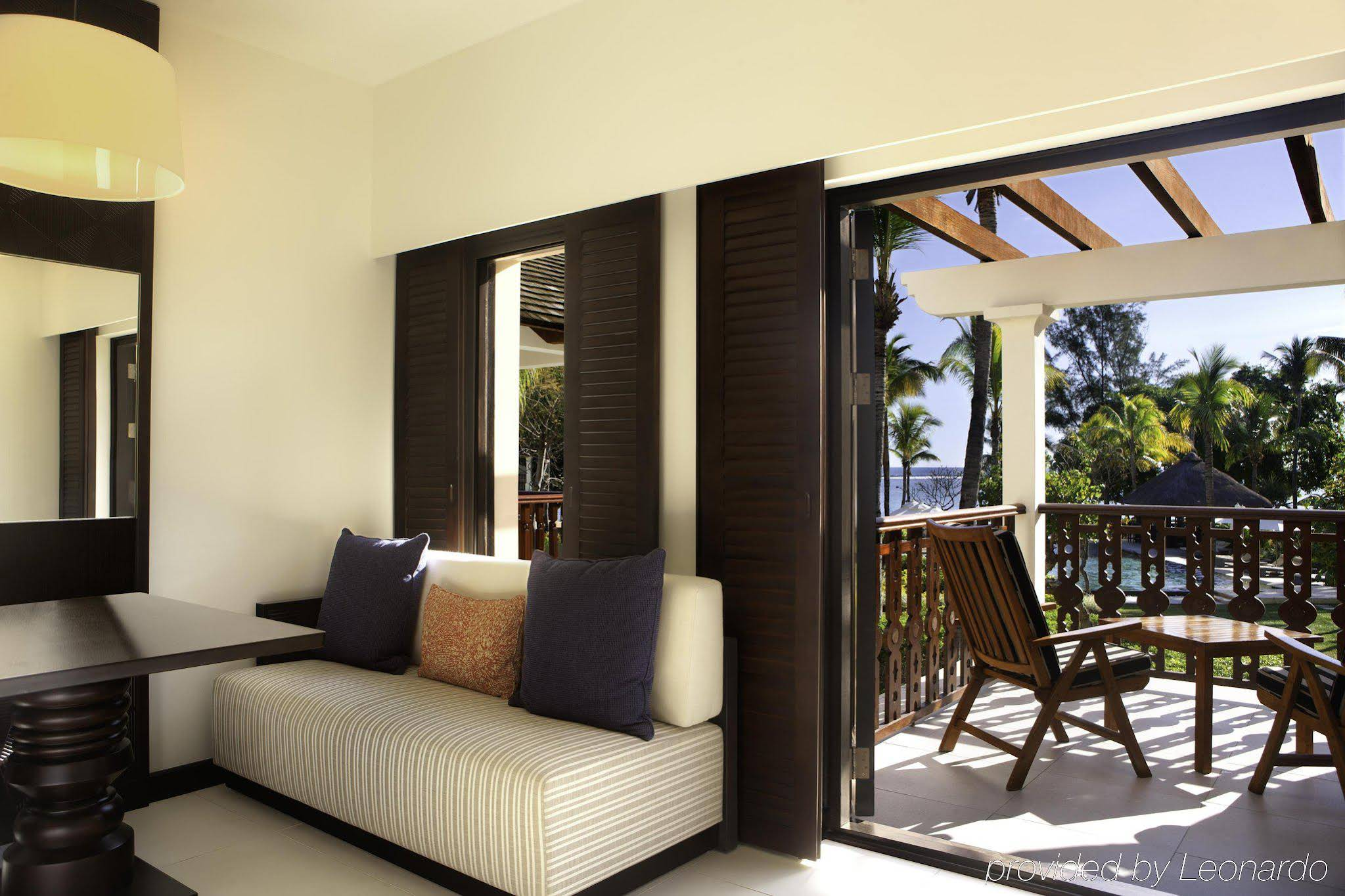 Hilton Mauritius Resort and Spa