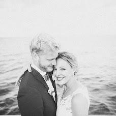 Wedding photographer Lorenz Oberdoerster (LorenzOberdoer). Photo of 02.03.2017