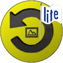 Wallpaper Rotator Lite icon