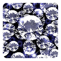 Bling Live Wallpaper icon