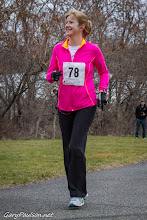 Photo: Find Your Greatness 5K Run/Walk Riverfront Trail  Download: http://photos.garypaulson.net/p620009788/e56f6fec0