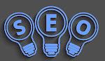 SEO Services Provider Company in Delhi