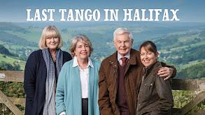Last Tango in Halifax thumbnail