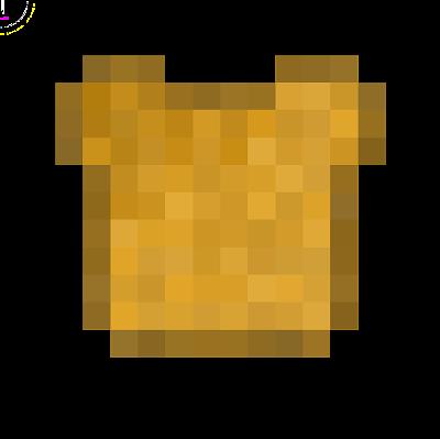 Bread = Toast