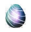 Five-Star Egg Icon