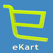 Uniflex eKart Order Taking POS