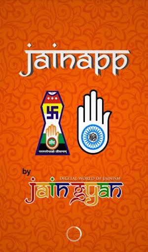 Jain App