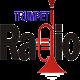 Download Trumpet Radio Makurdi For PC Windows and Mac