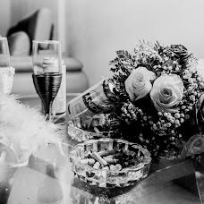 Wedding photographer Pablo Rosales (PabloRosales). Photo of 24.03.2018