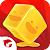 Jelly Cube file APK Free for PC, smart TV Download