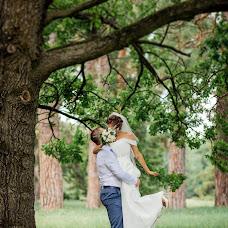 Wedding photographer Elena Kalashnikova (LFOTO). Photo of 26.09.2015