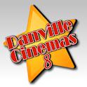 Danville Cinema icon