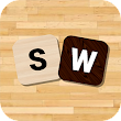 Swipe Words - Find the Mystery Words icon