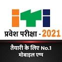 LGR STUDY: ITI Question Bank 2021, ITI Model Paper icon